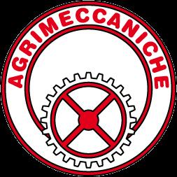 Agrimeccaniche srl -