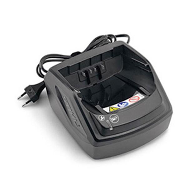 Caricabatterie Standard Stihl AL 101