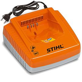 Caricabatterie Rapido Stihl AL 300