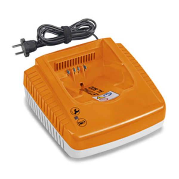 Caricabatterie Super Stihl AL 500