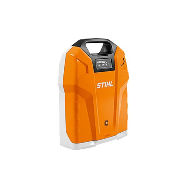 Batteria Stihl  AR 2000 L