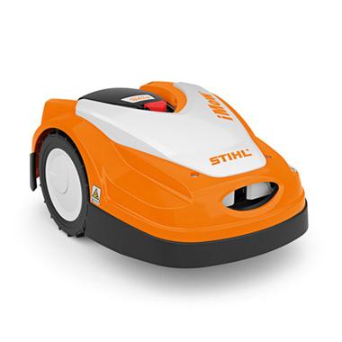 Robot Tosaerba Stihl RMI 422